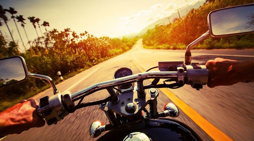 seguro de moto Aenus