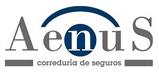Aenus