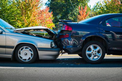 El seguro del automóvil te protege también durante el #EstadoDeAlarmaNacional