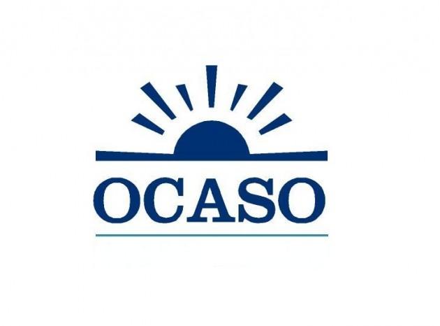 OCASO-630x466