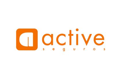 Active Seguros
