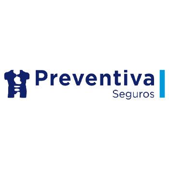 logo-preventiva-350