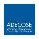 Miembros de ADECOSE