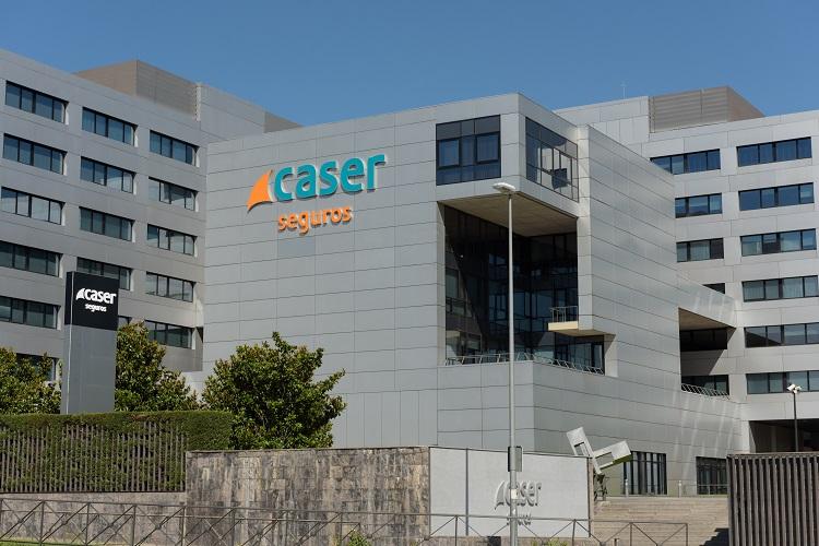 Caser celebra una Junta Extraordinaria para consumar su venta a Helvetia y renovar su Consejo