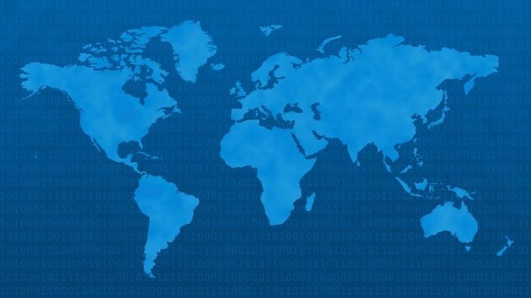 El seguro mundial no tiene capacidad para cubrir por pandemias la interrupción de negocio