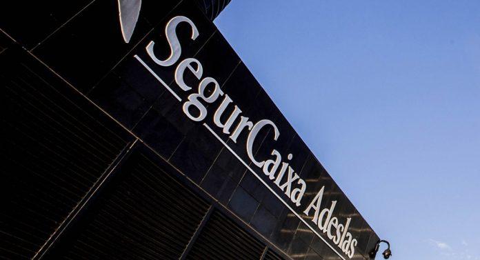 SegurCaixa Adeslas sufre un ataque de ransomware que afecta a millones de usuarios