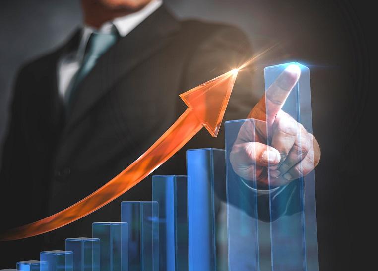Active Seguros crece un 11,7% durante el primer semestre de 2020