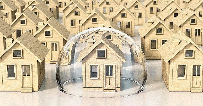 ¿Puede imponerme el banco su seguro con la hipoteca?
